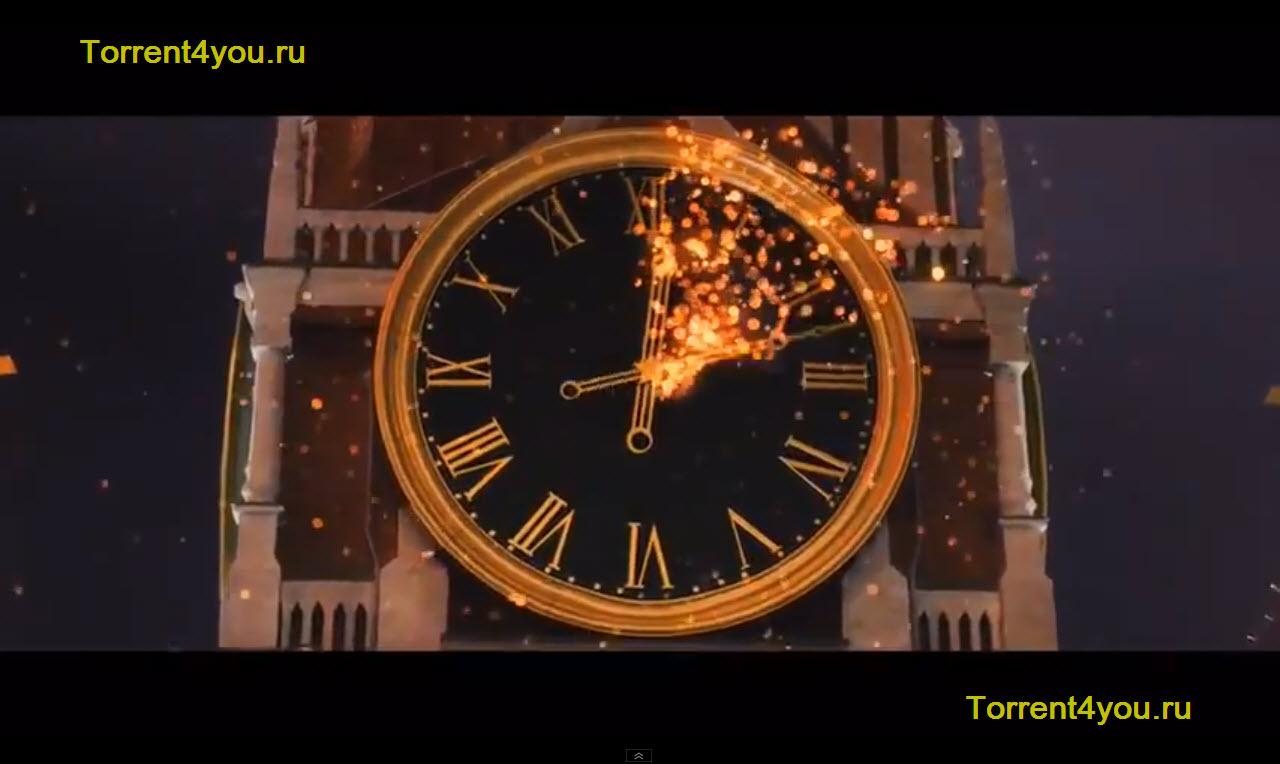 Пороно онлайн 18онлайн hd 19 фотография