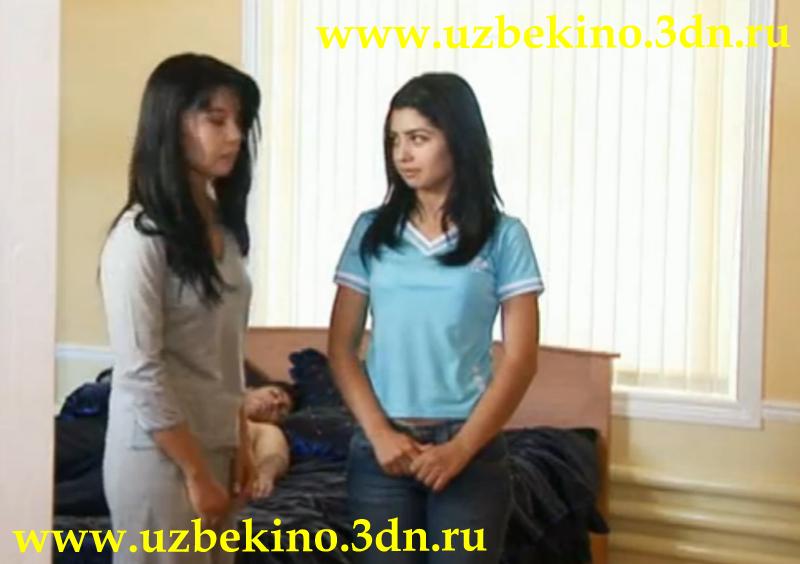 Пороно онлайн 18онлайн hd 21 фотография
