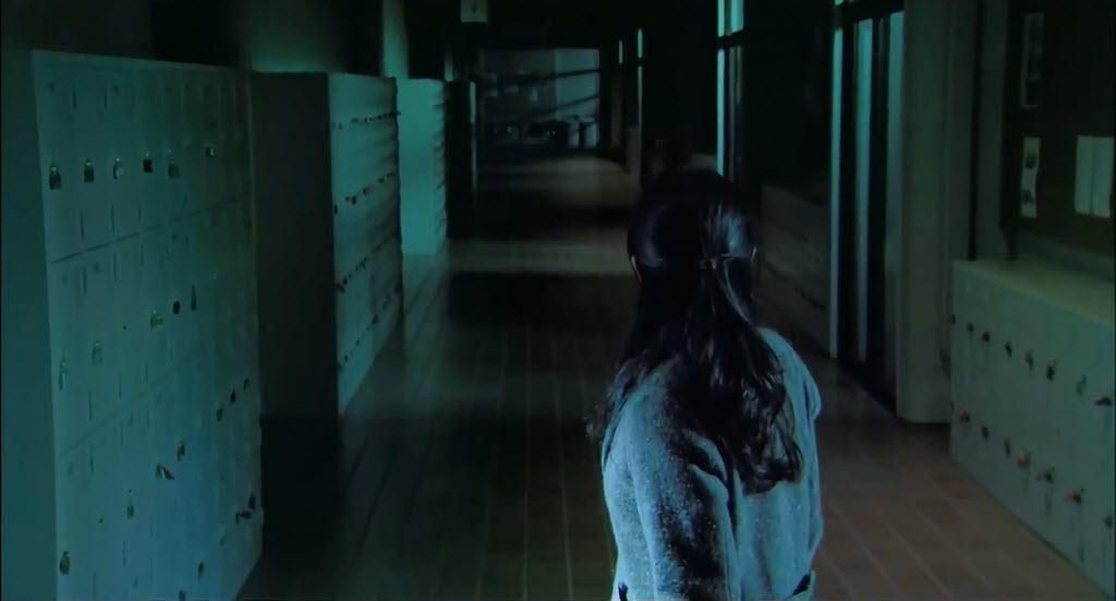 Фильмы ужасов 2012 и 2013 смотреть онлайн
